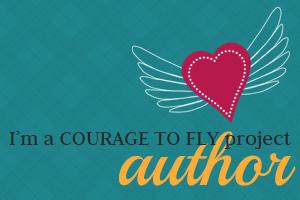 c2f-badges-author