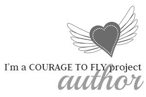 c2f-badges-authorBW