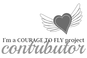 c2f-badges-contributorBW