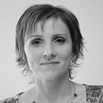 Nathalie Doremieux